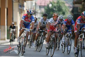 ciclismo_atripalda_2013_162