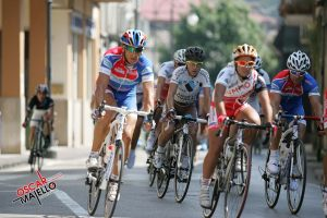 ciclismo_atripalda_2013_163