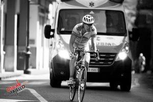 ciclismo_atripalda_2013_164