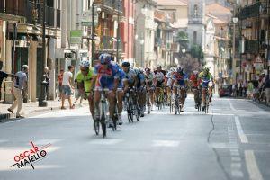 ciclismo_atripalda_2013_165