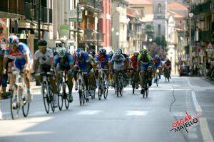 ciclismo_atripalda_2013_166