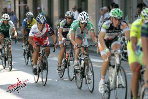 ciclismo_atripalda_2013_167