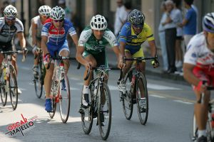 ciclismo_atripalda_2013_168