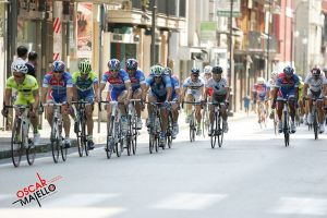 ciclismo_atripalda_2013_170
