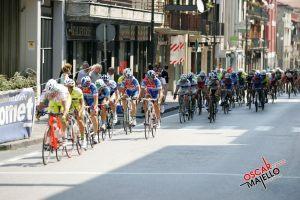 ciclismo_atripalda_2013_171
