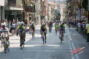 ciclismo_atripalda_2013_172