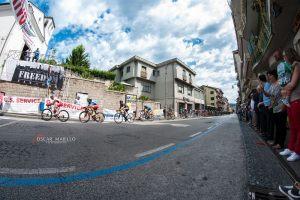 ciclismo_atripalda_2014_101