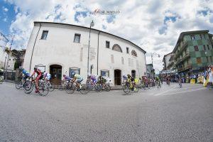ciclismo_atripalda_2014_102