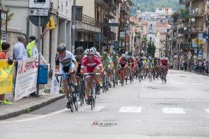 ciclismo_atripalda_2014_106