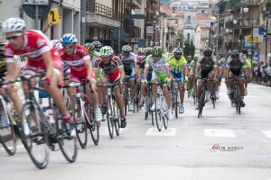 ciclismo_atripalda_2014_107