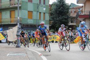 ciclismo_atripalda_2014_109