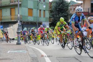 ciclismo_atripalda_2014_110