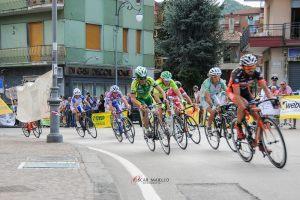 ciclismo_atripalda_2014_111
