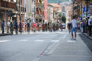 ciclismo_atripalda_2014_112