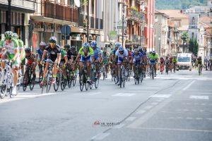 ciclismo_atripalda_2014_113