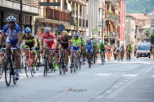 ciclismo_atripalda_2014_114