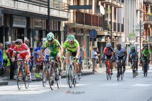 ciclismo_atripalda_2014_115