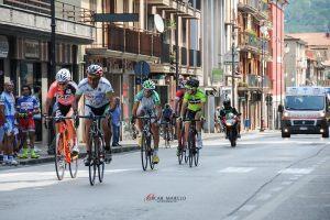 ciclismo_atripalda_2014_116