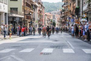 ciclismo_atripalda_2014_117