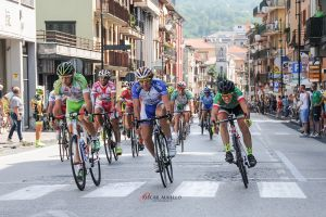 ciclismo_atripalda_2014_118
