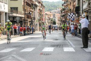 ciclismo_atripalda_2014_119
