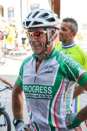 ciclismo_atripalda_2014_120