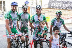 ciclismo_atripalda_2014_122