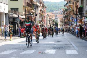 ciclismo_atripalda_2014_123