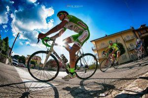 ciclismo_pratola_2014_101
