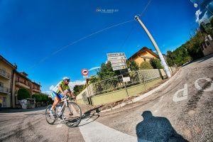 ciclismo_pratola_2014_102