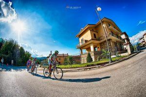 ciclismo_pratola_2014_103