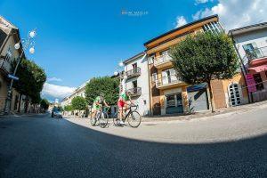 ciclismo_pratola_2014_104