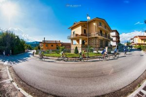 ciclismo_pratola_2014_105