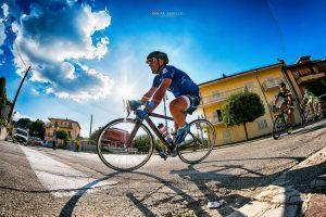 ciclismo_pratola_2014_106