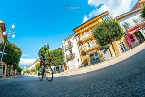 ciclismo_pratola_2014_107