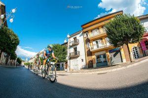 ciclismo_pratola_2014_108