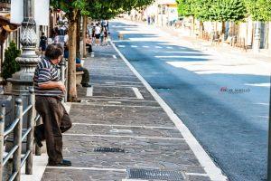 ciclismo_pratola_2014_109