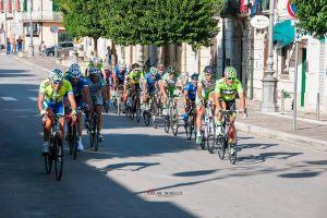 ciclismo_pratola_2014_110