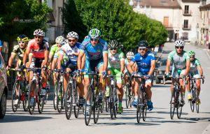 ciclismo_pratola_2014_112