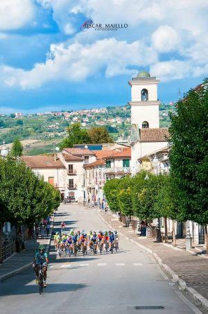 ciclismo_pratola_2014_113