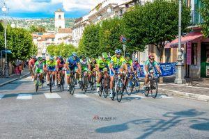 ciclismo_pratola_2014_114
