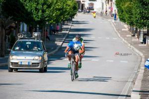 ciclismo_pratola_2014_115