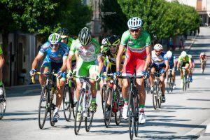 ciclismo_pratola_2014_116
