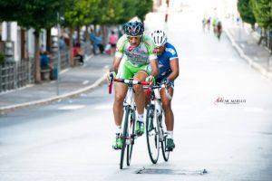 ciclismo_pratola_2014_117