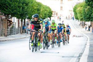 ciclismo_pratola_2014_118