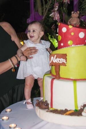 nerea218