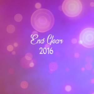 End Year 2016
