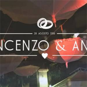 Trailer Vincenzo+Anna
