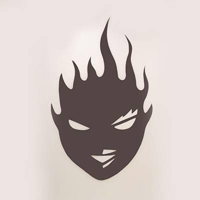Un Diavolo per Capello